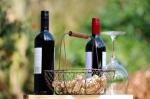 vin-rouge.jpg